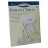 Custom Folding Portable Toilet