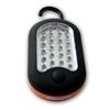 Custom 2 Function 24 LED Utility Light/ Flashlight