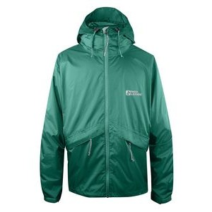 Adult Thunderlight Jacket