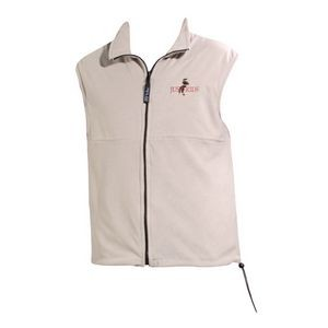 20° Below Youth Polar Fleece Vest