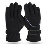Custom Outdoor Sport Gloves Men and Women