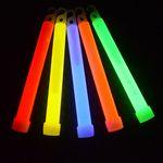 Custom Light Sticks Glow Sticks