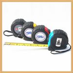 Custom Measuring Scale / Steel 5 Meter Tape Measure