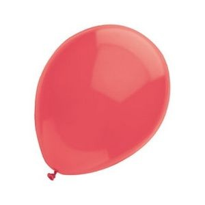 "36"" Red Balloon"
