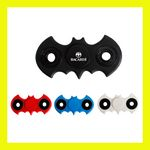 Custom Bat Fidget Spinner