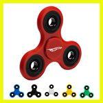 Custom Anti Stress Fidget Spinner