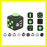 Custom Anti Stress Fidget Cube