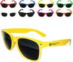 Custom Classic Sunglasses