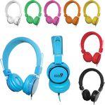 Custom Bluetooth Headset