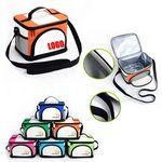 Custom Cooler - Bag 6 Tin