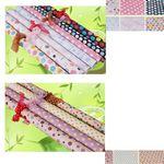 Custom Full Size Printed Gift Wrap Paper Sheet