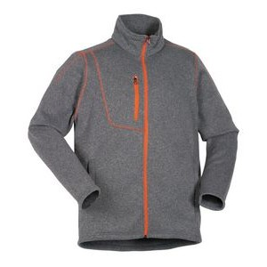 Men's Thetis Sweater Jacket