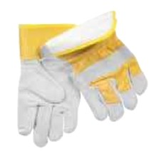 Fall & Spring Working Gloves