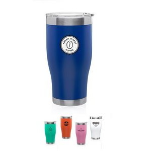 28 Oz. Challenger Stainless Steel Tumbler travel mugs