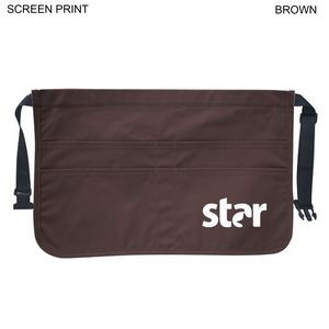 b3bb77eed337 Greystone Promotional Products | Embroidery | Screen Printing ...
