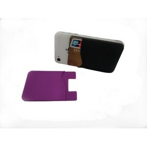 Phone Promotional Wallet / Cell Phone Wallet