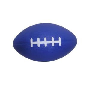 Pressure Relieving Health Kids PU Stress American Football