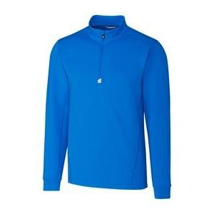 Men's Traverse Half Zip