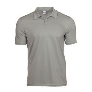 MVPdri Polo Shirt