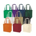 Custom ECO Non Woven Shopping Tote Bag