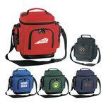Custom Poly Leakproof Cooler Bag