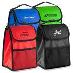 Custom Lunch Cooler Bag