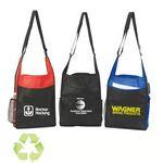 Custom ECO Non Woven Event Tote Bag