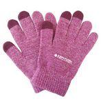 Custom Stylus Gloves