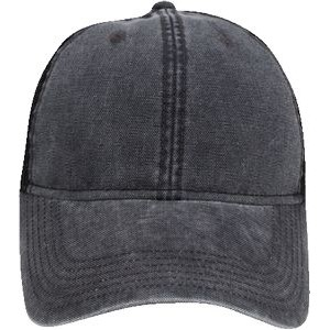 Every-Day Trucker Cap