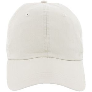 The Rockdale Classic Soft Crown Cap