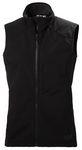 Custom Helly Hansen Women's Paramount Vest
