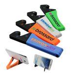 Custom Pocket Universal Stand