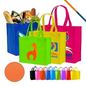 E-carry Shopping Bag-Small