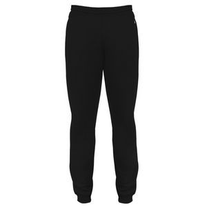 Youth Badger Sport Jogger Pants