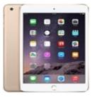 Custom Apple 128 GB Wi-Fi iPad Air 2+ Cellular (Gold)