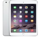 Custom Apple 128 GB Wi-Fi iPad Air 2 (Silver)