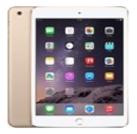 Custom 128 GB Apple iPad Mini 4 w/ Wi-Fi + Cellular (Gold)