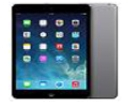 Custom Apple iPad Mini 2 32 GB Wi-Fi + Cellular (Space Gray) - Verizon
