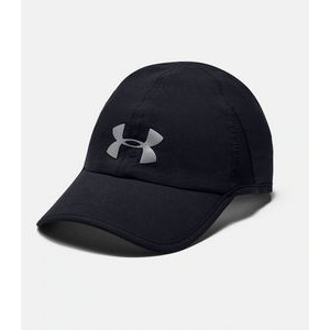 Under Armour® UA Men's Shadow 4.0 Run Cap
