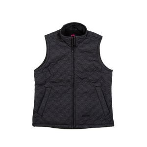Berne® Women's Ladies Trek Vest