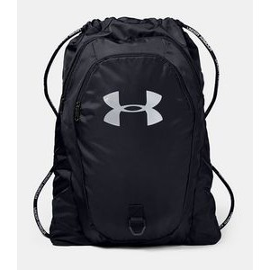 Under Armour® UA Undeniable Sackpack 2.0 Backpack