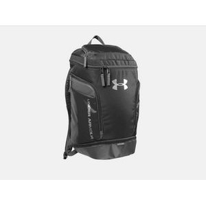 UnderArmour® UA Soccer Striker 3 Team Backpack