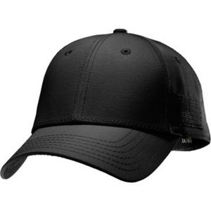 Under Armour Friend Or Foe Stretch Fit Cap