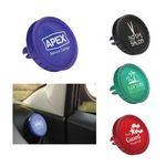 Custom Car Outlet Perfume Clip