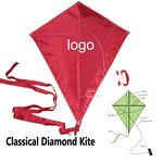 Custom Custom Classical Diamond Kite
