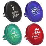 Custom Car Outlet Perfume Clip