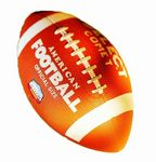Custom 7'' PU American Football/Rugby Ball