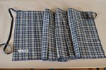 Custom Scottish Kilts Made in USA