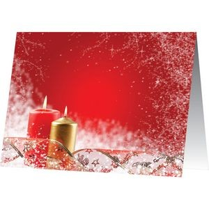 "Greeting cards - Size 4½"" x 6"""