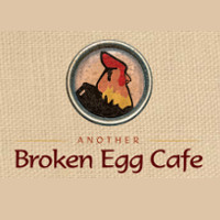 Another Broken Egg